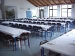 mensa-scuola-primaria