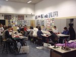aula-artistica-I-grado-1